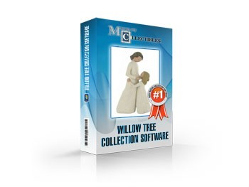 Willow Tree Software