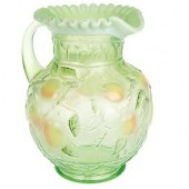 Fenton Art Glass Collection Software