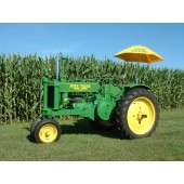 John Deere Tractor Collection Software
