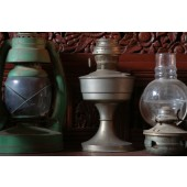 Antique Lantern Collection Software