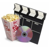 DVD Movie Collection Software V12