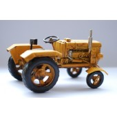 Farm Toy and Collectible Collection Software